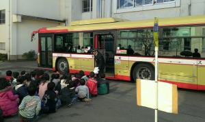 motohachi01_20150123