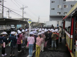 20150223_daisanshougakko02