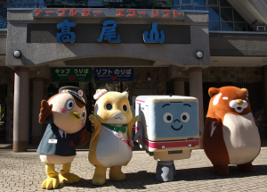 fuyusoba2015