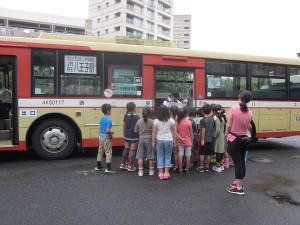 20150910norikata kamiyugi1