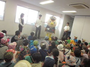 yokokawagakudou_2